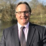 Mr David Chapple Consultant Spinal Surgeon